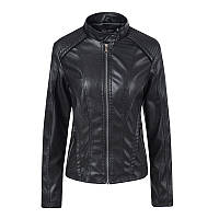 Куртка женская AL-8535-10