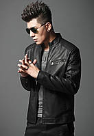 Мужская куртка AL-8547-10
