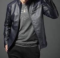 Мужская куртка AL-8547-95