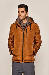 Зимняя короткая мужская куртка Medicine XXL