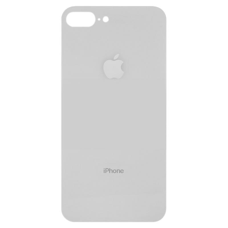 Задняя крышка iPhone 8 Plus White HC