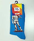 Шкарпетки Neseli Мікеланджело, фото 2