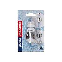 Приспособление для экономии воды Tescoma Presto 111001