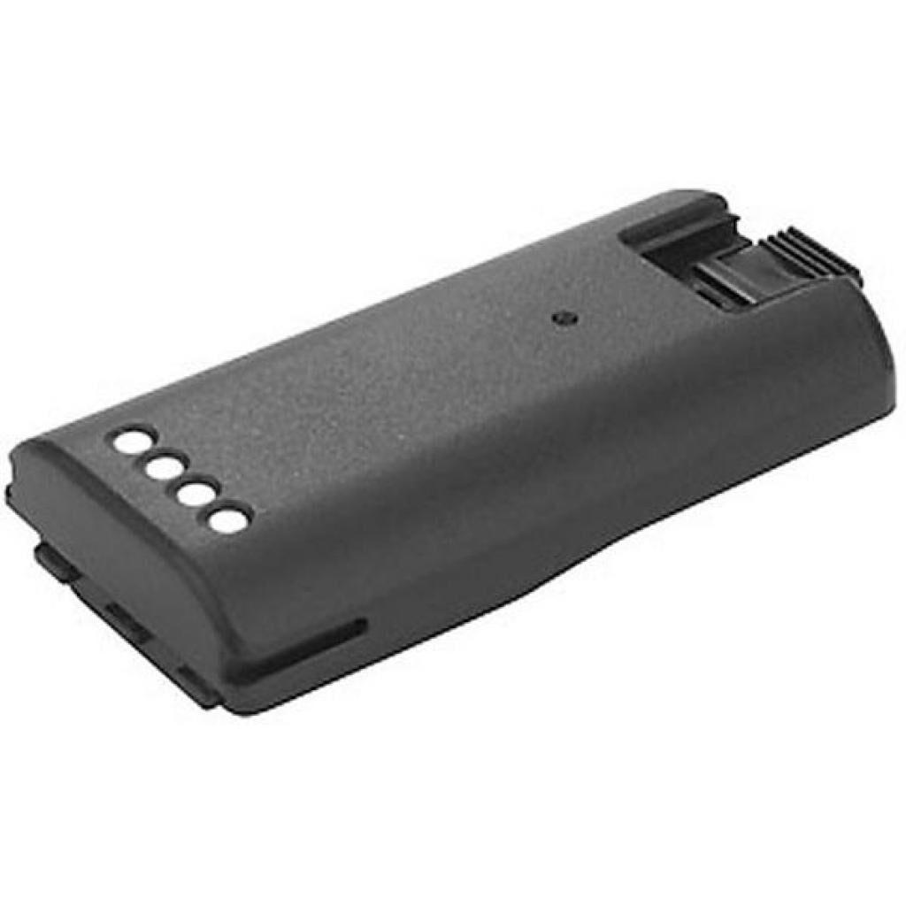Аккумуляторная батарея Motorola for XTNi RLN6308B 2400 mAh 7.5V Li-Ion (RLN6308D / RLN6308), фото 1