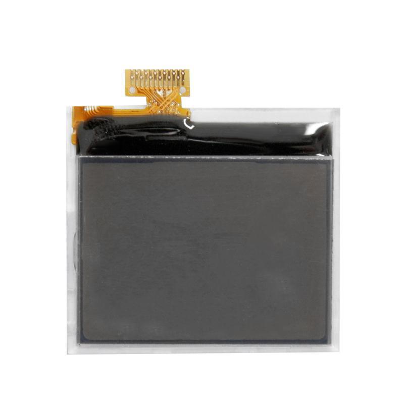 LCD Nokia 1202 High Copy