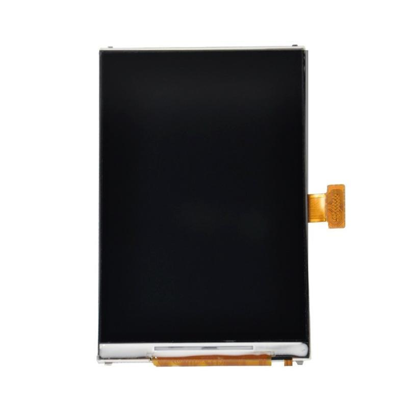 LCD Samsung S5380 High Copy