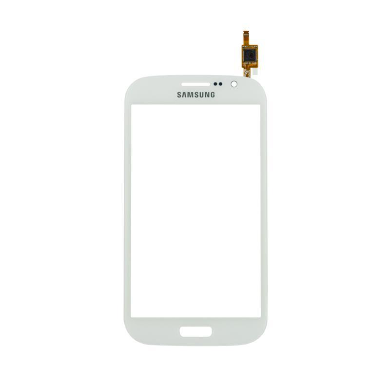 Touchscreen Samsung i9082 White OR (Duos)