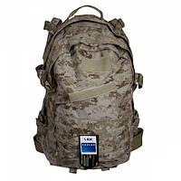 Рюкзак Flyye MOLLE AIII Backpack AOR1, фото 1