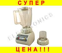 Domotec DT999 /SAYONA SZJ-999