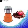 Кофемолка Domotec MS-1406 - Электрическая кофемолка с ротационным ножом 150W (s11), фото 2