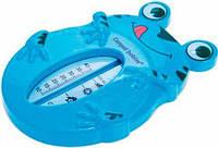Термометр для води Жаба (голубой), Canpol babies (9/220-2)