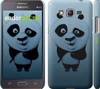 "Чехол на Samsung Galaxy Grand Prime G530H Кунг-фу Панда ""759c-74"""