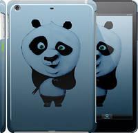 """Чехол на iPad mini Кунг-фу Панда """"759c-27"""""""