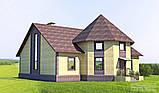 СДЕЛАТЬ Архитектурный Дизайн - Проект и ПОСТРОИТЬ в ХАРЬКОВЕ и КИЕВЕ., фото 4