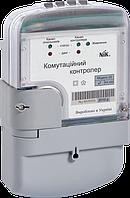 Контроллер КК-01