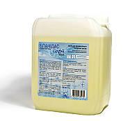 Бланидас Софт пена мыло для  кожи рук и тела 5 л
