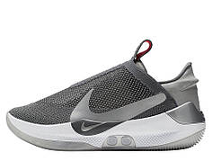Nike Adapt BB Future Of The Game (CJ5773-002)
