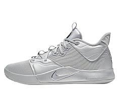 Nike PG 3 НАСА 50th (CI2666-001)