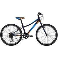 """Подростковый велосипед Giant XTC Jr Lite 24"""" (GT)"""