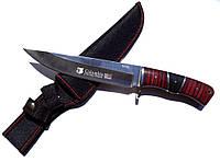 """Армейский нож """"Носорог"""" Columbia USA"""