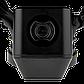 Автономная система охраны периметра GV-092-GM-DIG20-10, фото 3