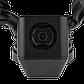 Автономная система охраны периметра  GV-093-GM-DIG20-10, фото 3