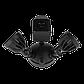 Автономная система охраны периметра  GV-093-GM-DIG20-10, фото 4