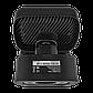 Автономная система охраны периметра  GV-094-GM-DIG20-20, фото 2