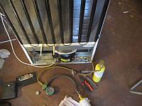 Ремонт холодильников SAMSUNG в Сумах