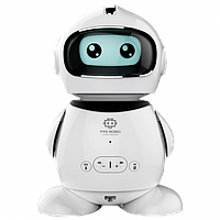 Робот YYD Learning Robot UTM Белый