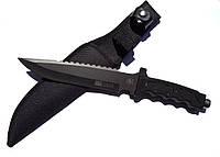 Нож армейский Columbia USA  Пехотинец!