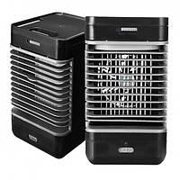 Портативный кондиционер Umate Handy Cooler Evaporative Air Cooler