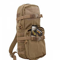 Рюкзак Flyye MBSS Hydration Backpack Coyote brown, фото 1