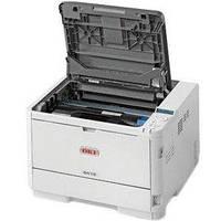 Принтер лазерный OKI B432dn