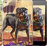 """Чехол на iPad 5 (Air) GTA 5. Heroes 5 """"959c-26"""""""