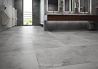 Напольная плитка Cerrad Limeria Marengo 597х597х8,5 мм
