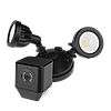 Автономная система охраны периметра  GV-093-GM-DIG20-10