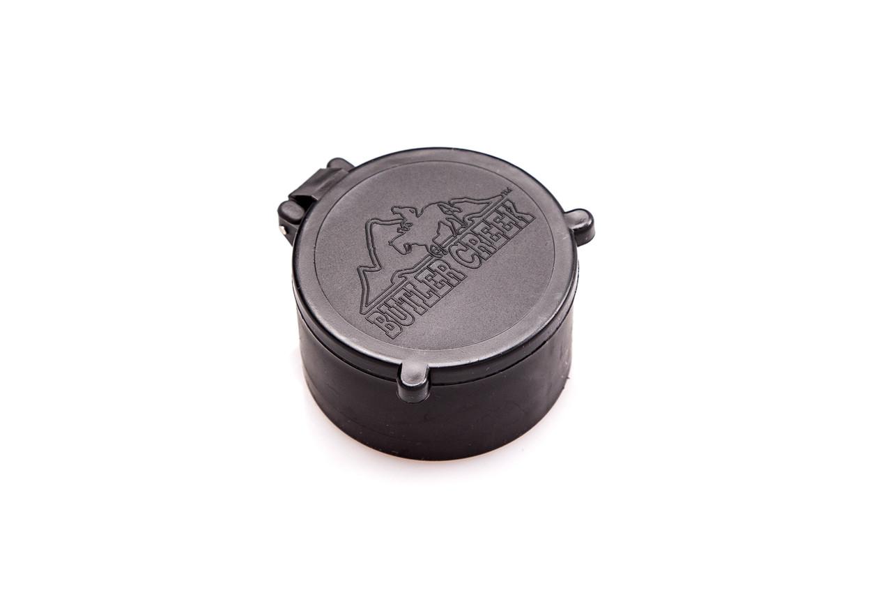 Алебарда мишень-наклейка 2,5 МОА (100 шт)
