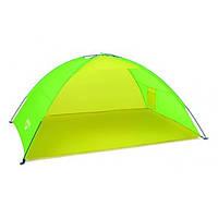 """Палатка Пляжная """"Beach Tent"""""""