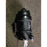 Корпус паливного фільтра 2.0 tdci Форд Мондео 4