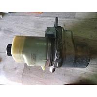 Електрогідропідсилювач руля 4M513K514AD Форд Фокус