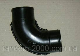 Воздухопровод (ММЗ) 245-1008450-01