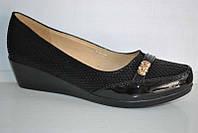 Туфли женские  лаковые  36-41 Новые поступления ! Осень 15