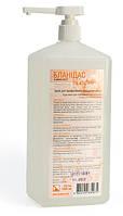 Бланидас софт мыло для профессионального мытья, 1 л