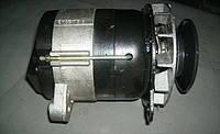 Генератор Д-260 двухуровневый Г964.3701-1-2