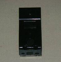 Кронштейн крепления фонаря заднего (ПО МТЗ) 85-3716012