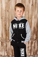 Спортивный костюм для мальчика  Найк Nike , 42р
