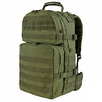 Рюкзак Condor Medium Assault Pack OD