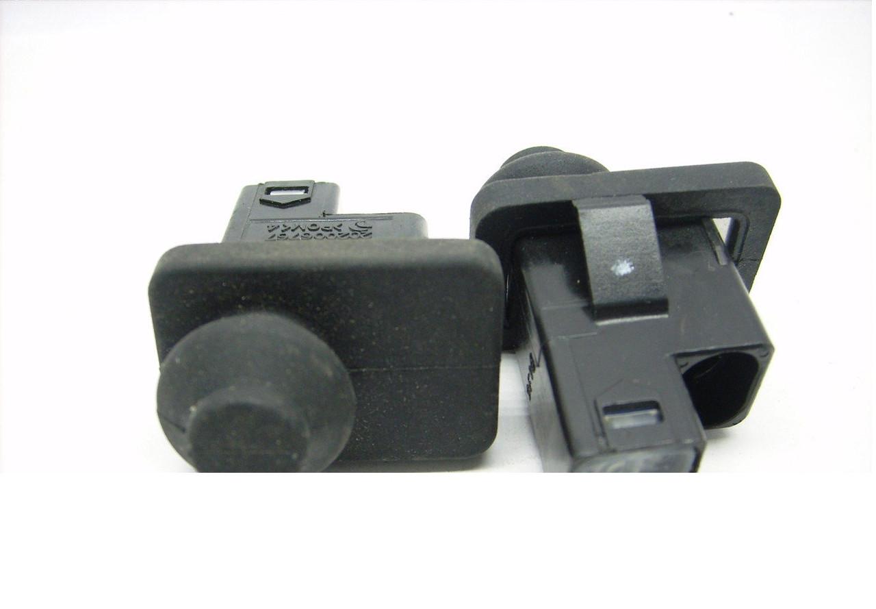 Концевик-сигнализация открытого капота (GM) Авео 96813276-Корея