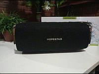 Портативная колонка Hopestar A6 Black, фото 2